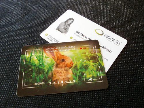 07-contacts-pedro-silva-santos-noctula-business-card