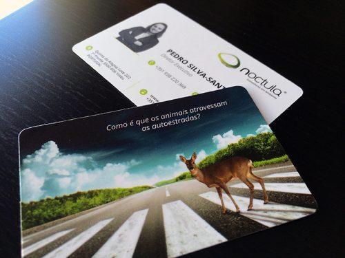 10-contacts-pedro-silva-santos-noctula-business-card