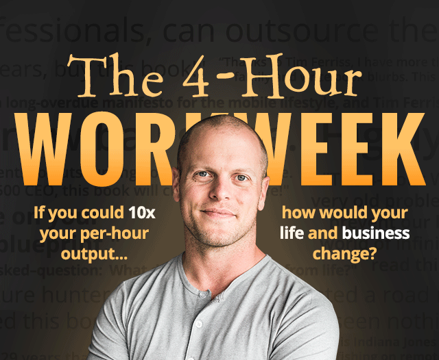 4-hour-workweek-by-timothy-ferriss