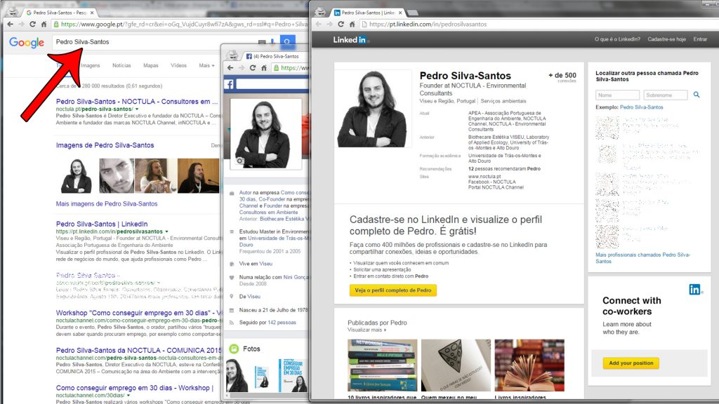 anonymous-browsing-02 How to find a job in 30 days
