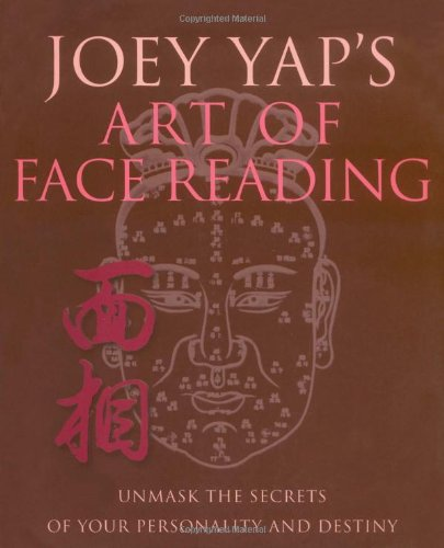 art-of-face-reading-by-joey-yap