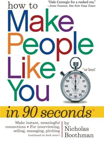 make-people-like-you-in-90-seconds