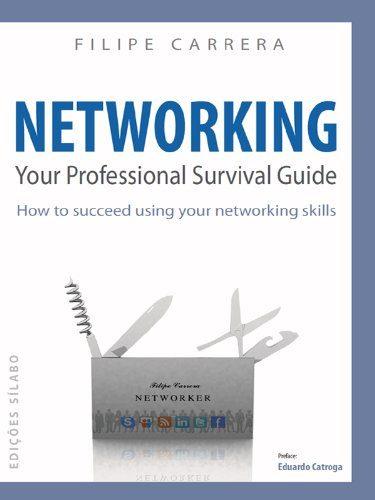 networking-by-filipe-carrera