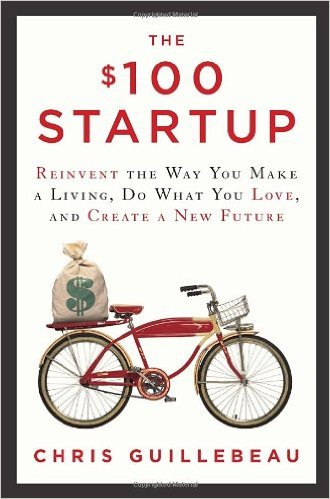 the-100-start-up-by-chris-guillebeau