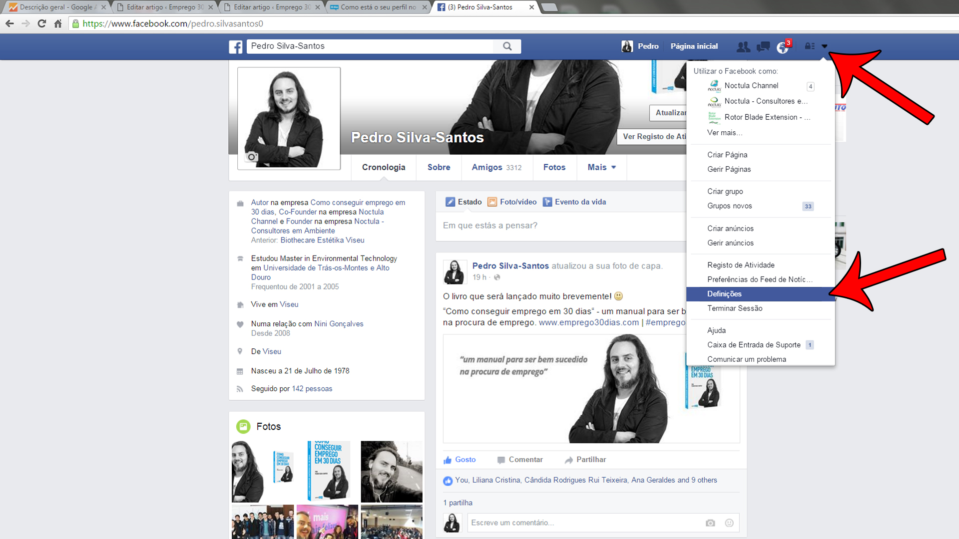 your-facebook-profile-privacy-settings