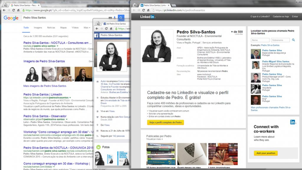 your-internet-presence 01-your-internet-presence How to find a job in 30 days