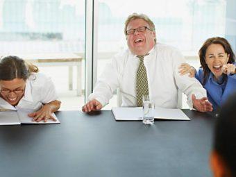 Job interviews questions