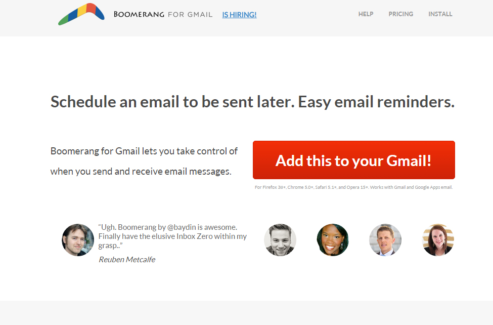 como-agendar-a-entrega-de-emails-no-gmail-destaque
