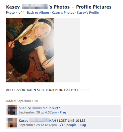 Fb profiles sexy 200+ Stylish,